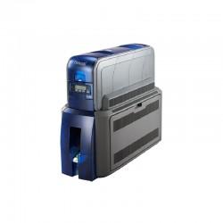 Datacard SD460 Dual Side con Banda Magnética