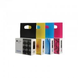 Primera - Ink Cartridge CMYK (53606)
