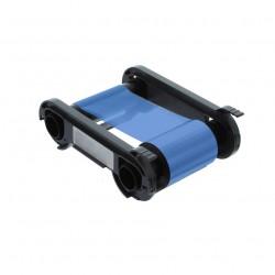 Cartucho de cinta Azul 1000 impresiones/rollo