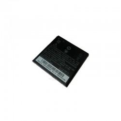 Point Mobile PM66 Batería