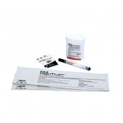 Kit de limpieza regular (rodillo de limpieza y cabezal de impresión)