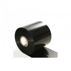 Ribbon Resina 50mmx360 m AXR7