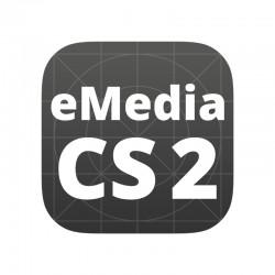 eMedia Cards