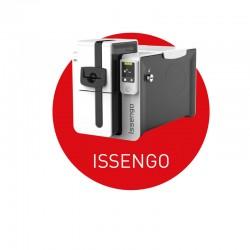Issengo - Solución Bancaria EMV