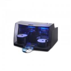 Primera Bravo 4200 Autoprinter