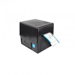 Lemur Ticket Printer